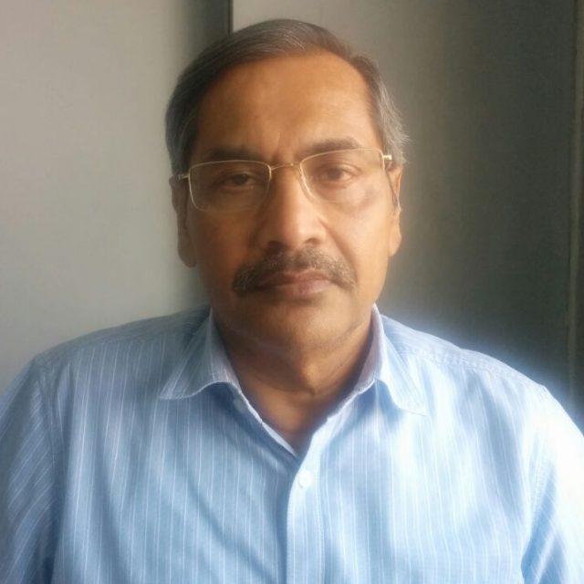 Ravi Poddar