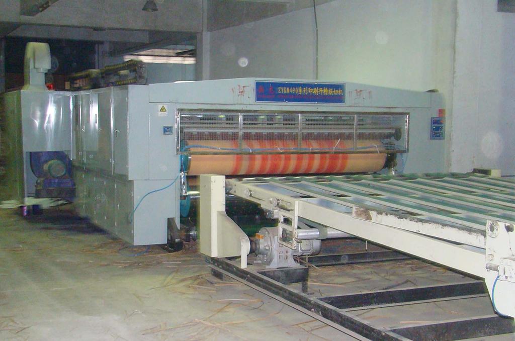 DSC00030-min